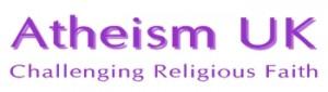 AtheismUK-header-350x100