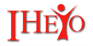 iheyo-logo