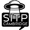 CAMBRIDGE SITP2