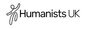 HumanistsUK logo 800×458